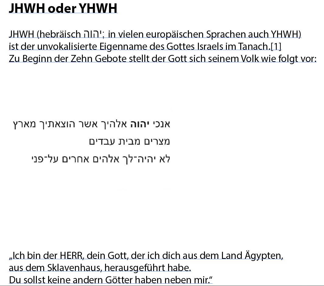 JHWH-INRI-02.jpg