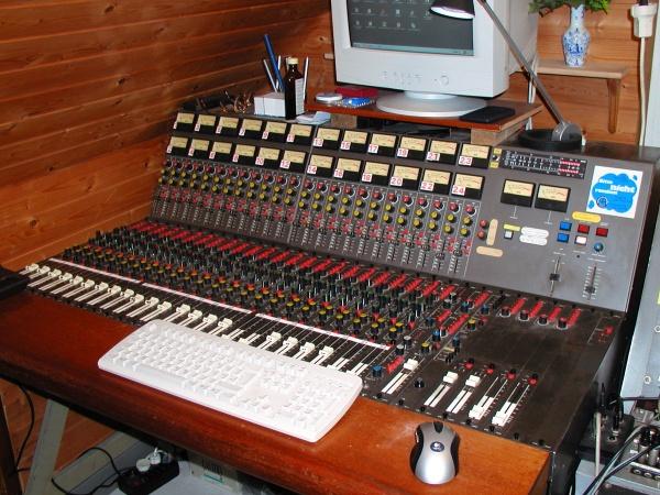 studio2.JPG.jpg