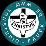 Christliches Tonstudio Reinhard Pauck